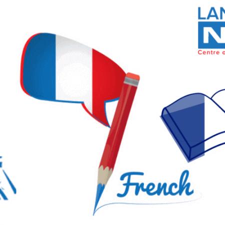 French Intermediate 3