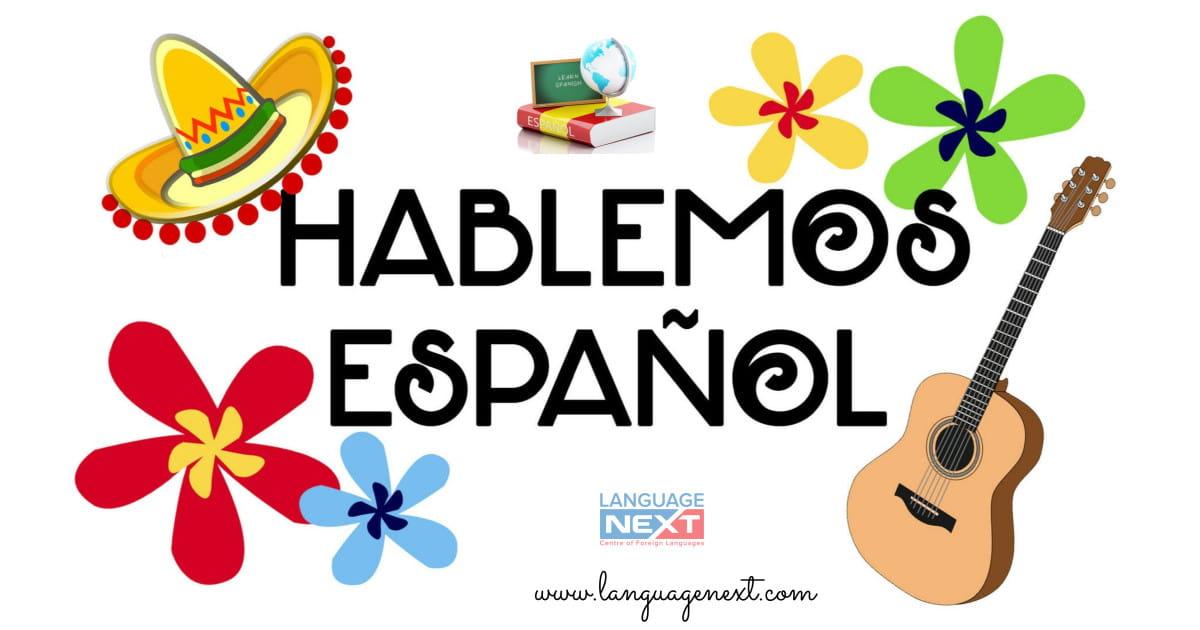 porque Español es popular