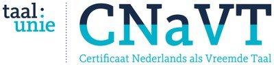 Dutch Certification exam