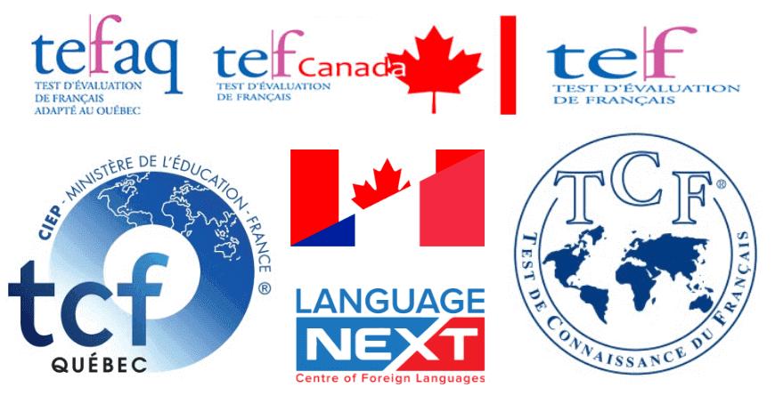 French language proficiency Test