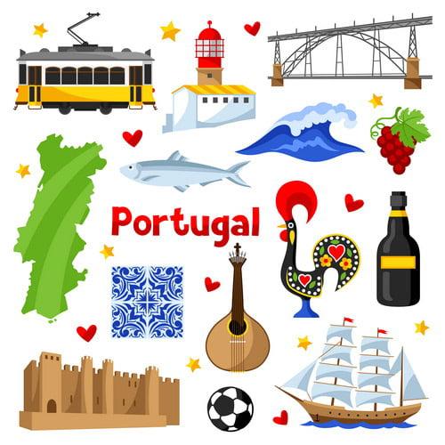 portuguese language expert jobs