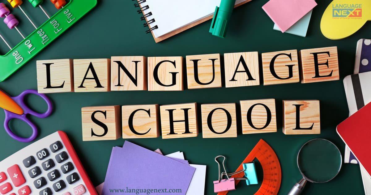 Best Language Institute Noida