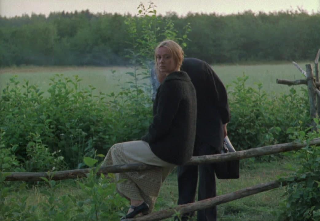 Russian language films
