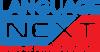 LanguageNext Logo2